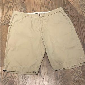 Shorts Polo by Ralph Lauren 🩳🩳
